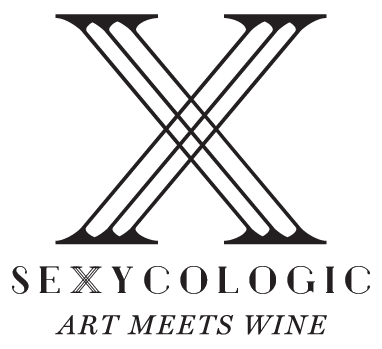Sexycologic